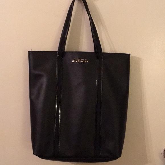 Givenchy Bag Givenchy Tote Bag Givenchy Tote Parfums Parfums Tote Parfums clKJ1F